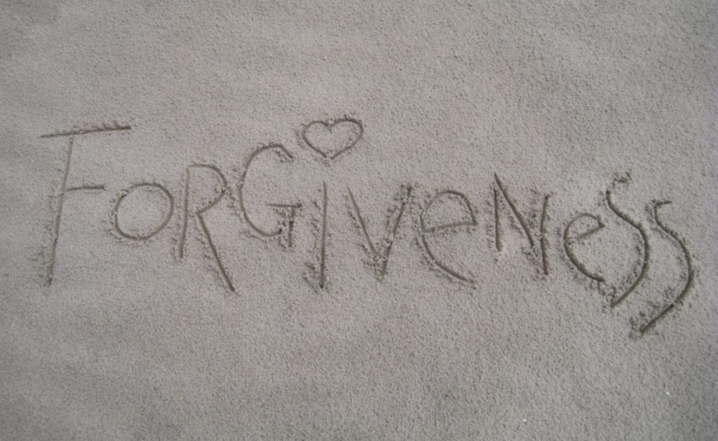 forgiveness-1767432